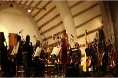Concierto-Música-y-Mar-Febrero-2010