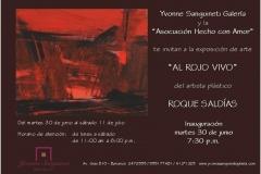 Exposición-Al-Rojo-Vivo-2011