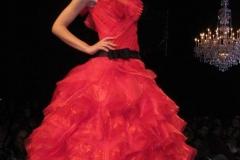 Moda-con-Amor-So-Much-Love-Claudia-Jimenez-2012